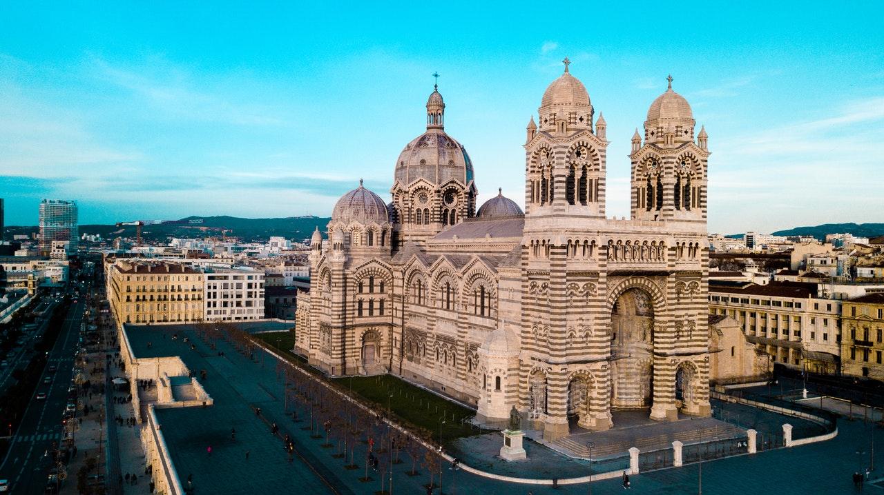 Les balades à ne pas manquer lors d'une visite à Marseille