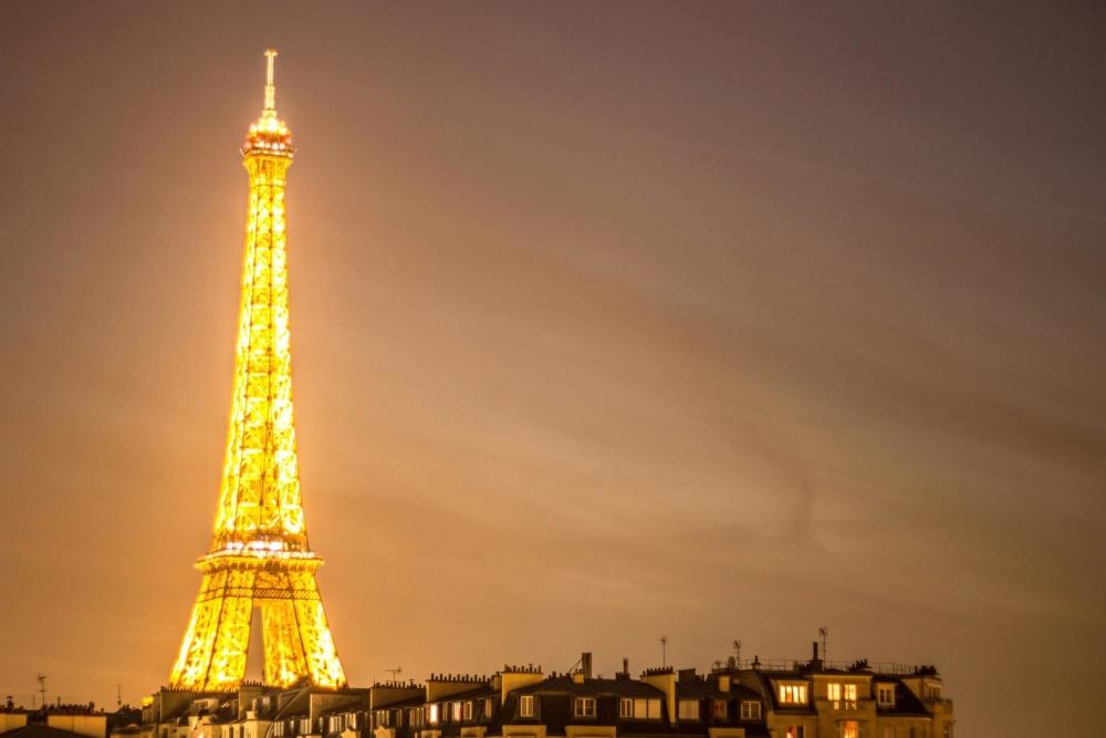 Les visites incontournables à Paris