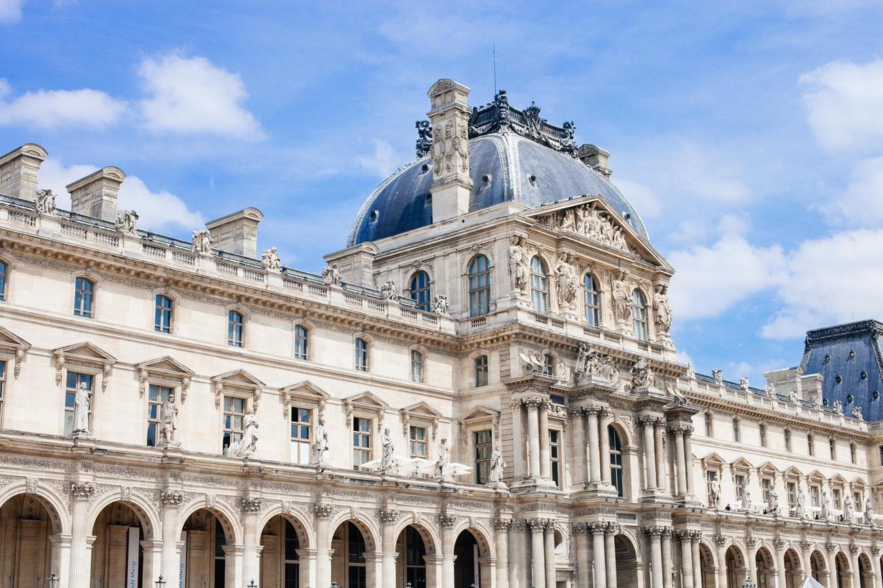 8 destinations balnéaires incontournables en France